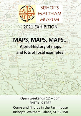 exhibition advert 2021v2.jpg