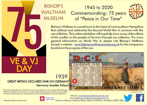 VE Day Virtual Exhibition Final.jpg