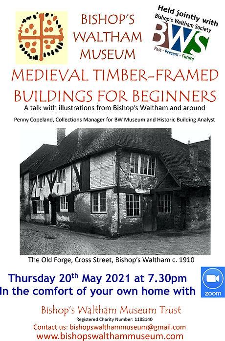 Beginners Timber framing Museum.jpg