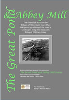 A3 poster Abbey Mill exhibition.jpg