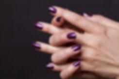 nail-salon-4.jpg.jpg