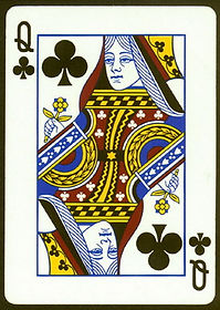 img-07.jpg