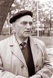 Boris_Kobe_1961.jpg