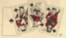 Крокодил, 1932 , № 29-30-10.jpg