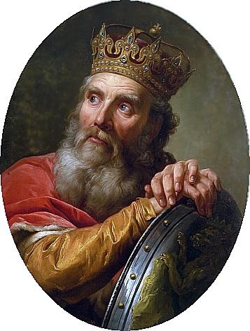 Казимир Великий