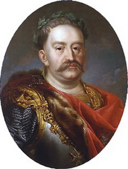 Ян Собесский