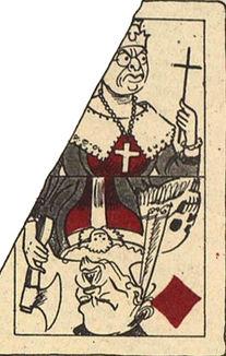 Крокодил, 1932 , № 29-30-10 - копия - ко