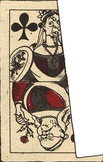 Крокодил, 1932 , № 29-30-10 - копия (4)