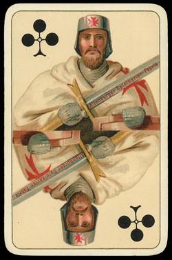 Kaiserkarte