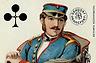 java-speelkaarten_edited.png