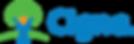 logo-cigna1.png