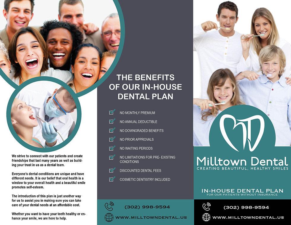brochure milltown(jpeg file)2.jpg