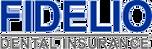 Fidelio Logo.png