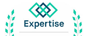 Expertise%20Banner%20background_edited.jpg