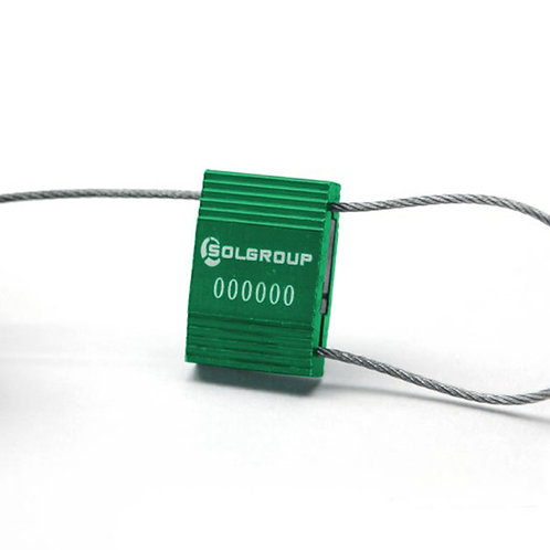 GUARD CABLE 048