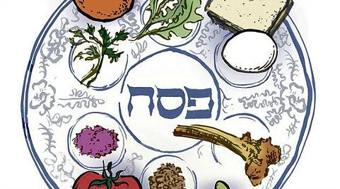 w-seder-plate-illustration1-31813-142565