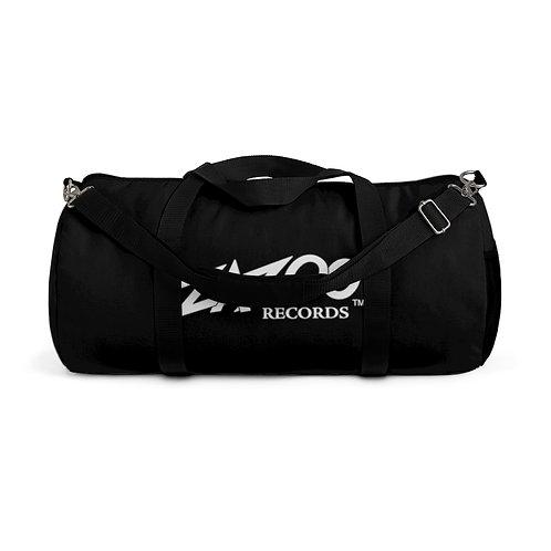 Zazoo Records Duffel Bag
