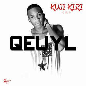 Qeuyl releases EP