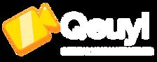 qeuyl YN logo.png
