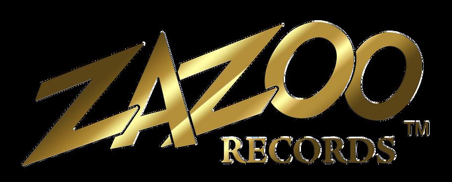 zazoo gold.png