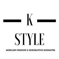 K-Style.com