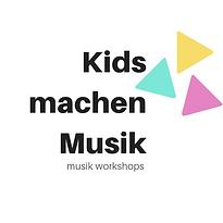 kids machen Musik.png