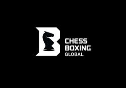 Chess Boxig