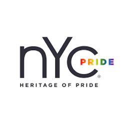 New York Fashion Pride Parade