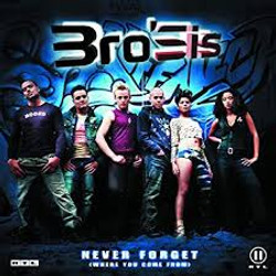 BroSis