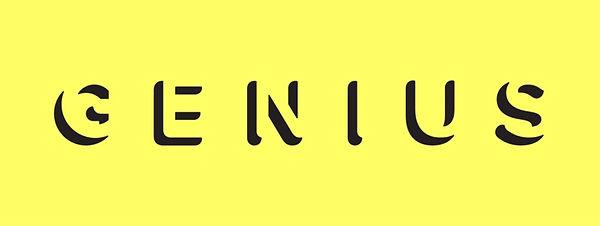 Genius.com_logo_yellow.jpg