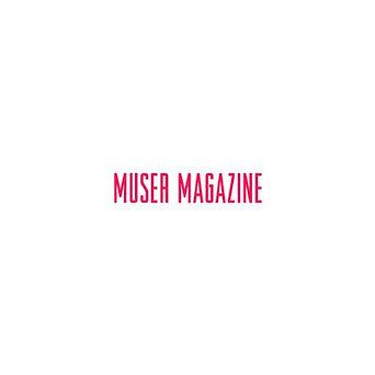 musermagazine .jpg