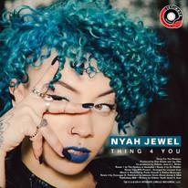 Nyah Jewel