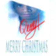 qeuyl merry christmas cover.jpg