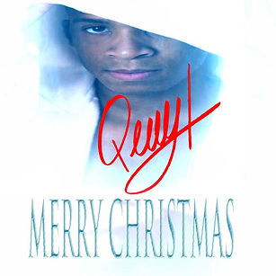 qeuyl merry christmas cover.jpg