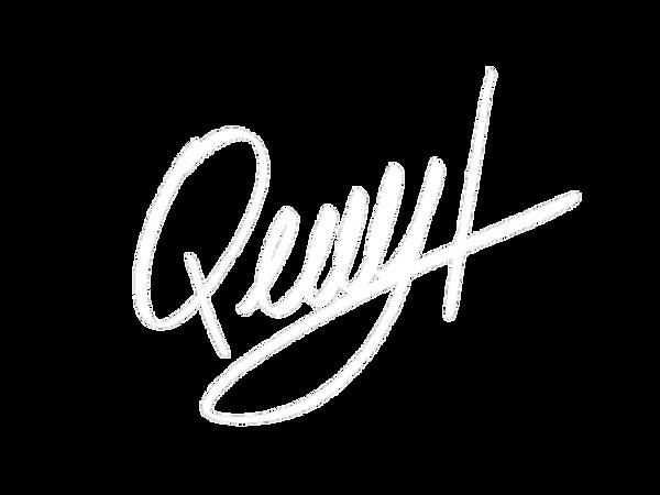 Qeuyl Autograph white.png
