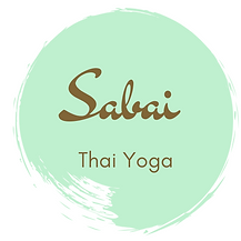 Sabai-thaiyoga Massage