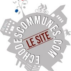 Echo des communes (21)