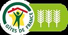 gite-de-france-3epis.png