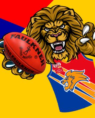 Lion cartoon.png