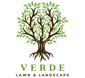 Verde Lawn and Landscape - Austin Texas residential and commercial Lawn Maintenance & Development