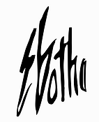 Ella Botha Logo.png
