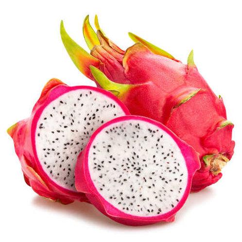Dragon Fruits (2pieces)