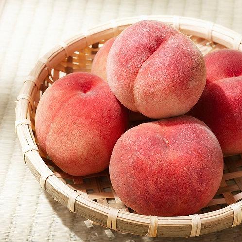 Peaches ( Iran)