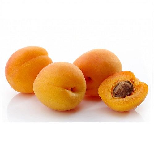 Apricot- Iran