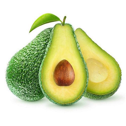 Avocado Hass (Per Piece)