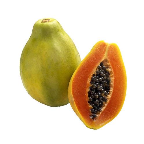 Papaya (per piece)