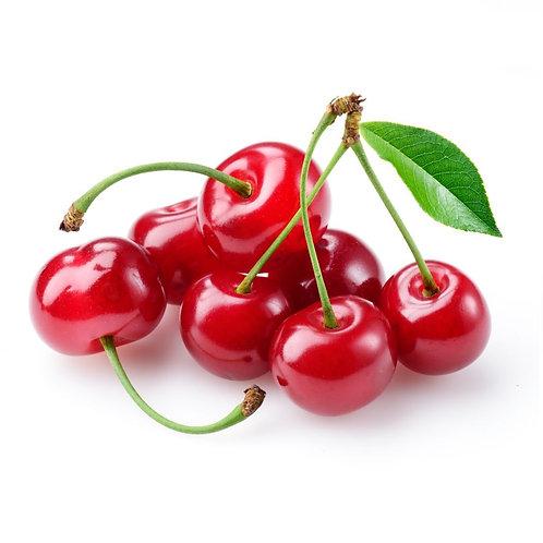 Cherry (IRAN)