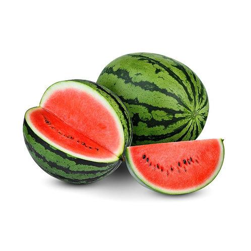 Watermelons (5 - 8 KG )