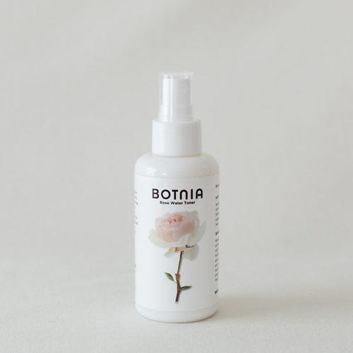 Botnia Rose Water Toner