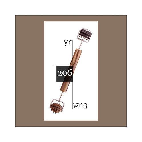 Dien Chan Yin Yang Roller